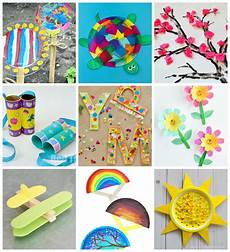 50 easy crafts that anyone can make