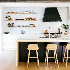 how high is a kitchen island 12 kitchen islands that give us design envy