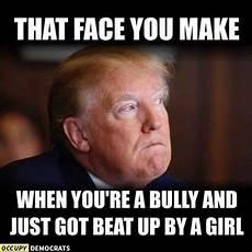 the 25 funniest trump shutdown memes the political punchline