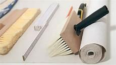 Lackierer Werkzeug lackier und malerbetrieb oliver cemerlj auf ruckbein 2