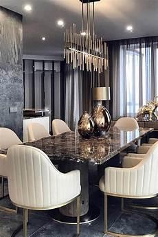 constantine frolov interior designer luxury home decor