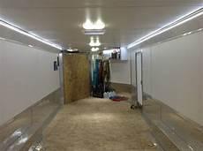 Enclosed Trailer Interior Led Light Kit Interior Trailer Lights Smalltowndjs Com