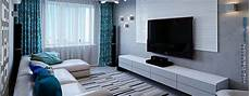 a 70 square metre house with all details homify homify