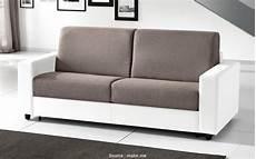 divani mondo convenienza outlet delizioso 5 divani letto centro convenienza bari jake