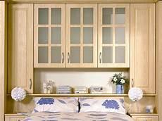 Bedroom Storage Solutions Master Bedroom Storage Solutions Lets Talk