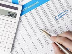 Finacial Report Central Coast Council Consolidated Financial Reports And