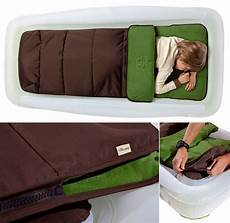 the shrunks outdoor toddler travel bed bundle baby