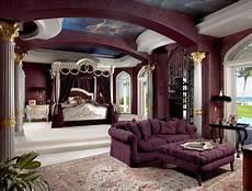 27 luxury provincial bedrooms design ideas