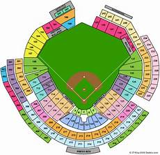 Washington Nats Stadium Seating Chart The Capital Conjecture Breaking Down Nationals Park