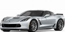 2019 chevrolet grand sport corvette 2019 corvette grand sport sports car chevrolet