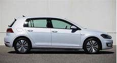 2019 Vw E Golf by 2019 Vw E Golf Range Release Date Changes Interior