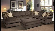 oversized and loveseat