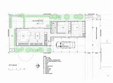 gallery of house plans 100 square meters 30 useful