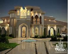 12 jpg image jpeg 1280 215 1024 pixels casas de lujo