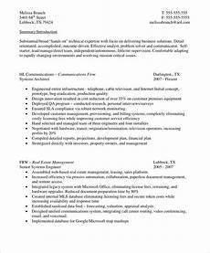 Systems Engineer Resume Systems Engineer Free Resume Samples Blue Sky Resumes