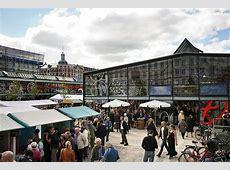 Drei phantastische Märkte in Kopenhagen   OURWAY Tours