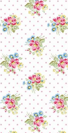 Cath Kidston Iphone Wallpaper by Pin By Peggy Dollar On Freebies Cath Kidston Wallpaper