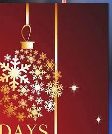 Christmas Flyer Templates Free Flyer Christmas Flyer Template Christmas Potluck