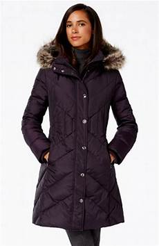 macy s winter coat sale for coats as low as