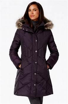 macy s winter coat sale for coats as low as