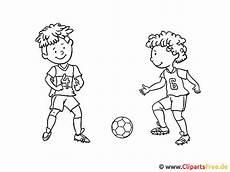 ausmalbilder fussball yb malvorlagen fussball ausmalen top kostenlos f 228 rbung
