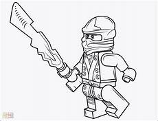 Ausmalbilder Ninjago Schlange Kostenlos 99 Das Beste Ausmalbilder Ninjago Schlange Bilder