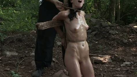 Michelle Gallerie Art Nude