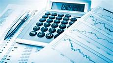 Financial Statement Beginner S Guide To Understanding The 3 Financial Statements