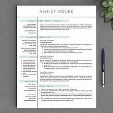 Pages Resume Template Mac Resume Template Mac Academiccalendar Web Fc2 Com