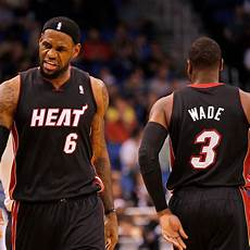 miami heat roster 2012 13 starting 5 projections and