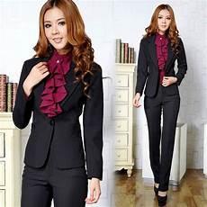 Women Interview Attire Job Interview Attire The Style Bouquet