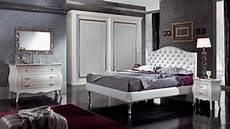 da letto classico contemporaneo composizione 12 ariosto moderna e romantica