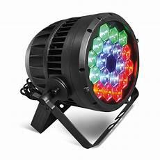 Showline Lighting Philips Showline Sl220 Punchlite Buy Now From 10kused
