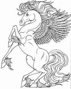 Malvorlagen Wings Quest Quest For Camelot Coloring Page Die Legende Camelot