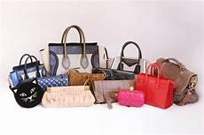 2nd Hand Designer Bags Singapore My Designer Bag Collection Amelia Liana