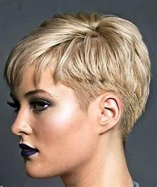 modische kurzhaarfrisuren damen ab 60 hairstyles for thick hair 60 best hair