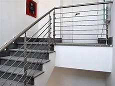 ringhiera scale interne ringhiera in acciaio per scale interne cancelli e