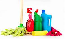 Cleaning Services House Questions To Ask A House Cleaning Service In Tomball Tx