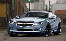 2020 chevelle ss 2018 chevy chevelle ss concept 2019 2020 car announcements