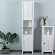 buy bathroom cabinets storage at overstock our