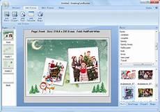 Invitation Design Software For Mac 5 Software For Invitations To Create Custom Card Designs