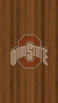 maryland basketball iphone wallpaper ohio state basketball iphone wallpaper by vmitchell85 on