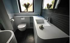 corian bathroom corian bathrooms specialist corian fabricator counter