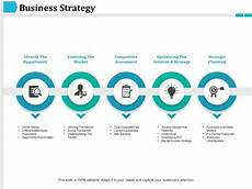 Business Strategy Powerpoint Business Strategy Ppt Images Gallery Powerpoint Slide