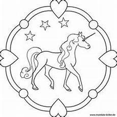 unicorn coloring page lydia s 4th birthday unicorn