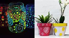diy kids 5 cool crafts to do when bored at home diy crafts