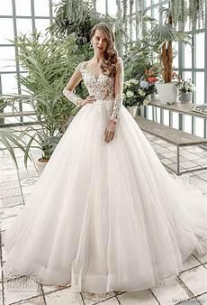 semida sposa 2020 wedding dresses amazon bridal
