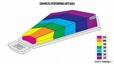 Van Wezel Seating Chart Shen Yun Symphony Orchestra In Sarasota October 13 2015