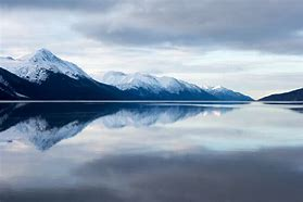 Image result for snow capped mountains in a dream