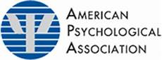 American Psychologica Association Media Laboratory Of Intergroup Relations And The Social